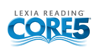"<span class=""language-en"">Lexia Reading Core5</span><span class=""language-es"">Lexia Reading Core5</span>"
